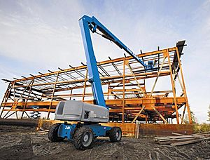 diesel-articulating-boom-lift